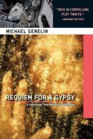 Requiem for a Gypsy