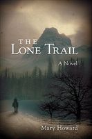 The Lone Trail
