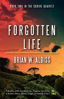Forgotten Life