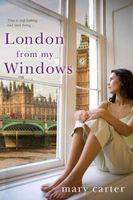 London from My Windows