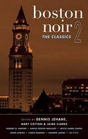 Boston Noir 2: The Classics