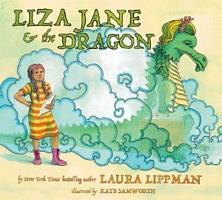 Liza Jane and the Dragon