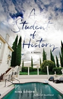 The Student of History
