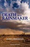 Death of a Rainmaker