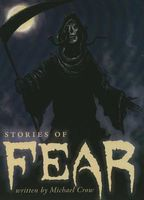 Stories of Fear