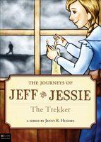 The Trekker