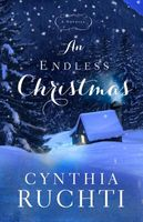 Endless Christmas