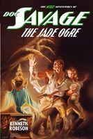 The Jade Ogre