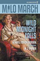 Wild Midnight Falls
