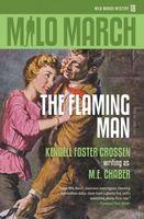 The Flaming Man