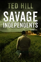 Savage Independents