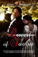 Queen of Savon