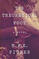 The Theoretical Foot