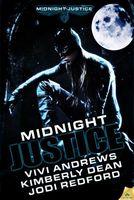 Midnight Justice