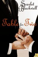 Table for Two (Blackwell)