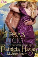 Texas Lucky