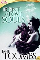 Point of Lost Souls