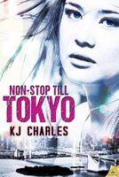 Non-Stop Till Tokyo