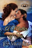 A Matter of Sin