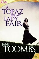 A Topaz for My Fair Lady
