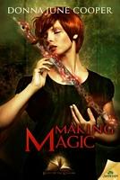 Making Magic
