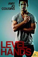Level Hands