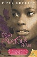 A Most Precious Pearl