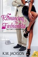 Romancing the Fashionista
