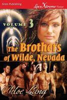 Brothers of Wilde, Nevada, Volume 3