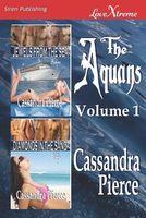 The Aquans, Volume 1