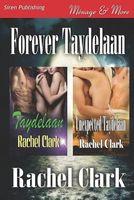 Forever Taydelaan