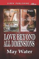 Love Beyond All Dimensions