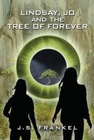 Lindsay, Jo and the Tree of Forever