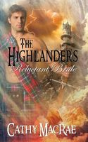 The Highlander's Reluctant Bride