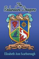The Redundant Dragons