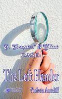 The Left Hander