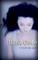 The Blink Once
