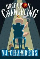 Once Upon a Changeling