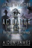 The Actuator 1.5