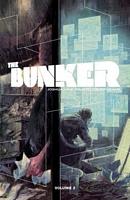 The Bunker, Volume 2