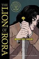 Lion of Rora
