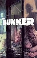 The Bunker, Volume 3