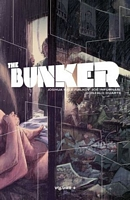 The Bunker, Volume 4