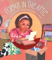 Poems Poems in the Attic