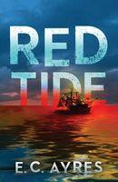 Red Tide