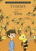 Tommy and the Bees