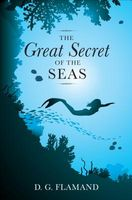 The Great Secret of the Seas