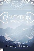 Coaptation