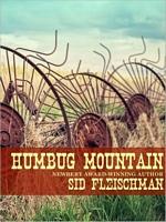Sid Fleischman Book List - FictionDB