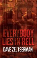 Everybody Lies in Hell